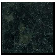 granite_artic blu [web use]_1E.png